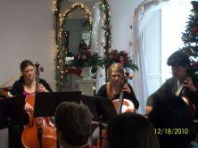 family christmas 2010 084