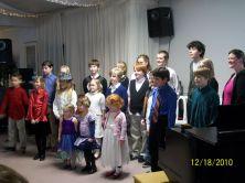 family christmas 2010 092