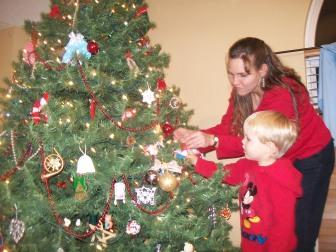 family christmas 2011 018