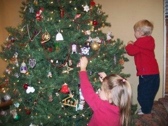 family christmas 2011 023