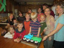2010 03 family 036
