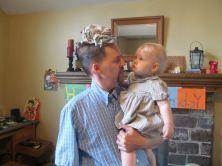 2012 12 23 family 182