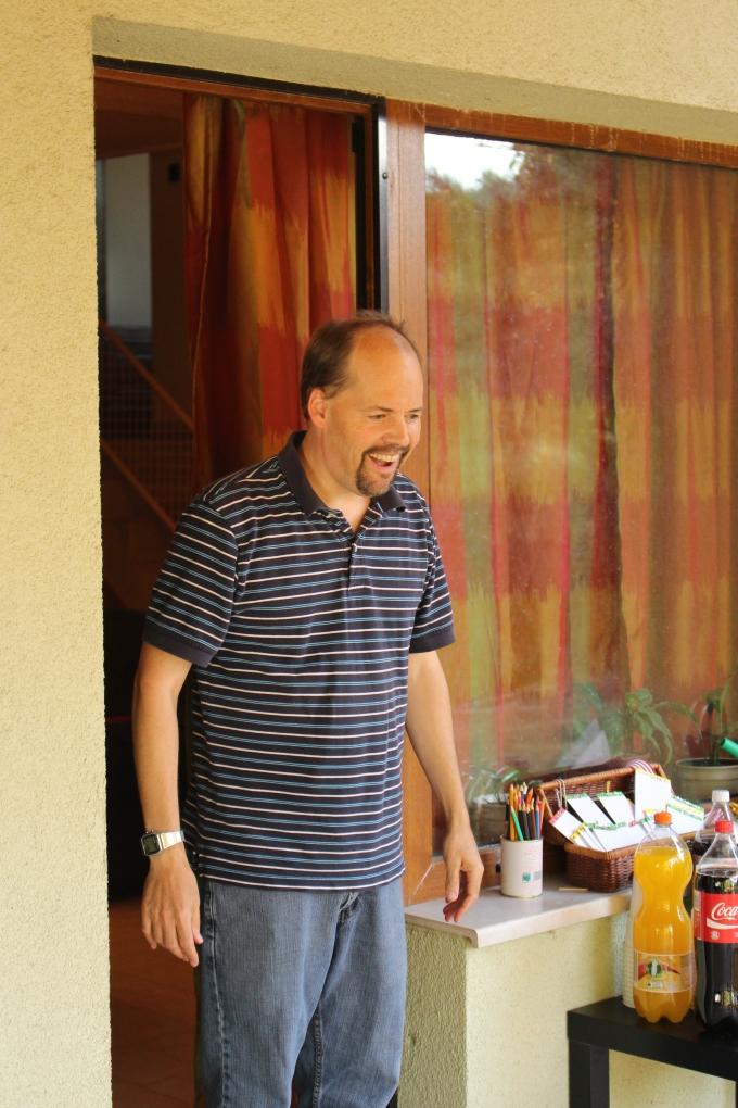 2013-07-13 Todd's grad party 014