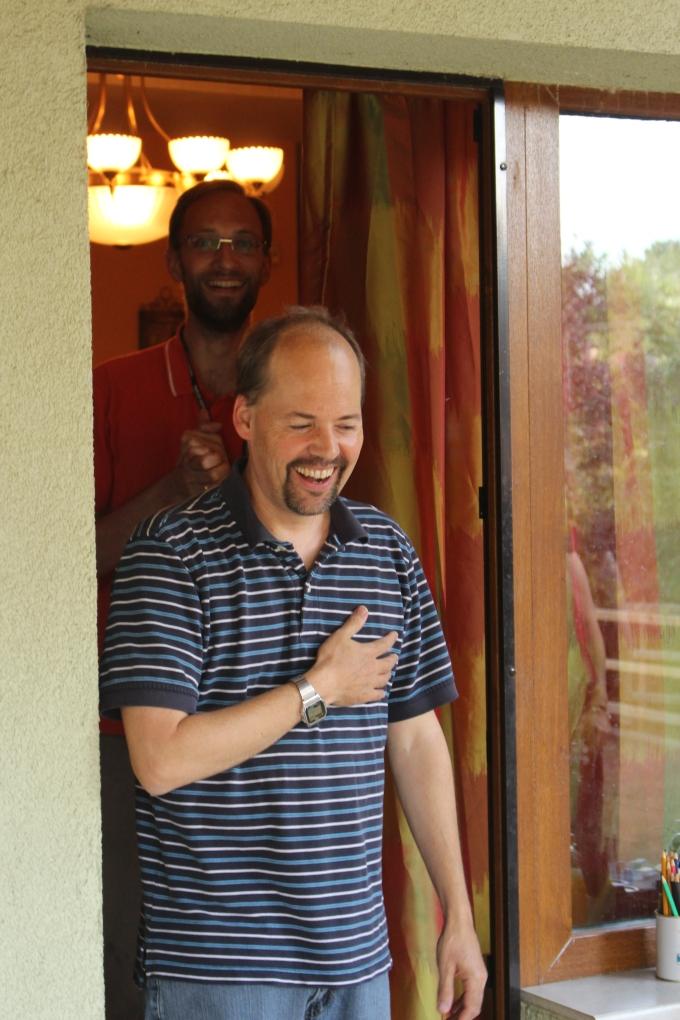 2013-07-13 Todd's grad party 018