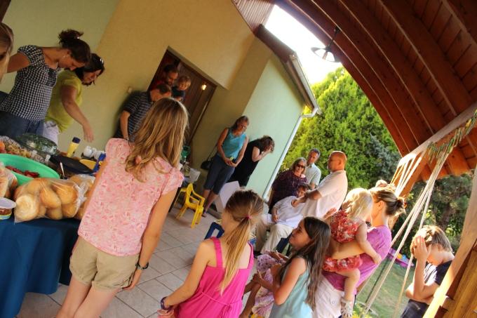 2013-07-13 Todd's grad party 030