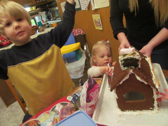 2014-12-24 family xmas eve 017