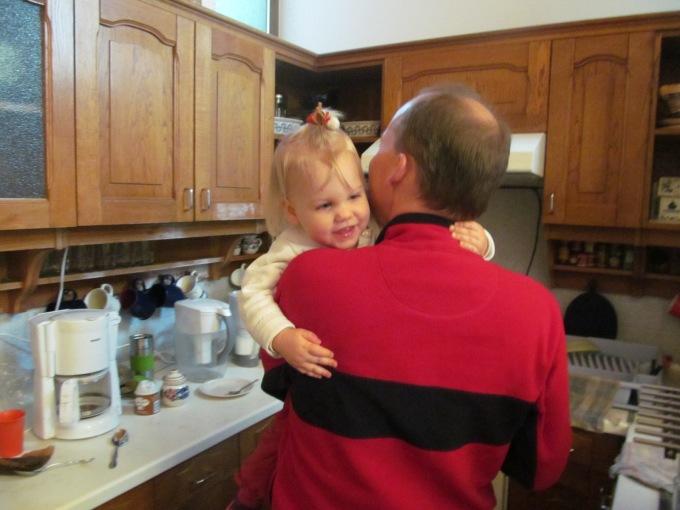 2014-12-24 family xmas eve 033