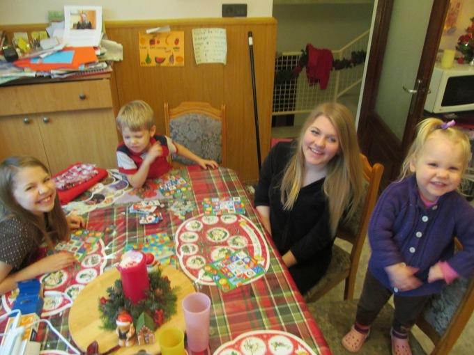 2014-12-24 family xmas eve 056