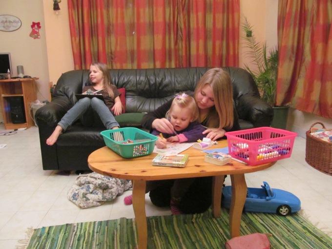 2014-12-24 family xmas eve 058