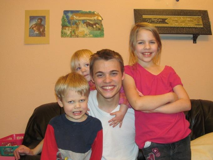 2014-12-24 family xmas eve 086