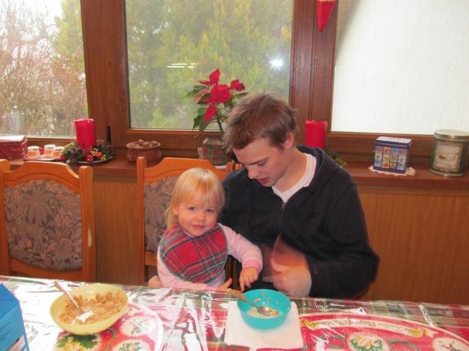 2014-12-24 family xmas eve 089