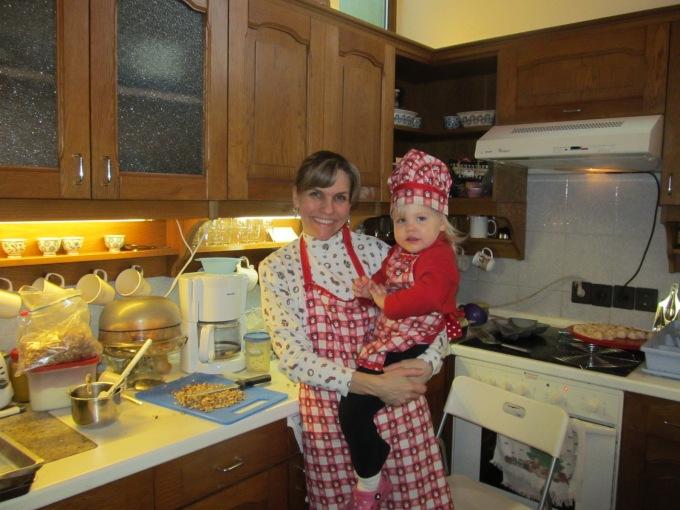 2014-12-24 family xmas eve 090