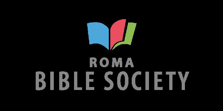 Logo RBS Color
