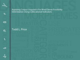 Todd's book