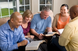 class-meeting-or-Bible-study-in-home