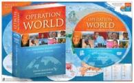 operation world
