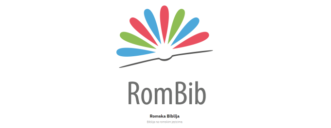 rombib-com header Capture