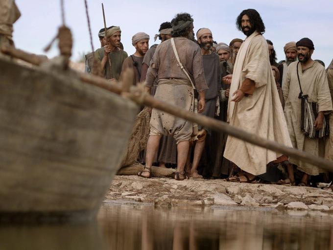 02_Jesus_Calls_Disciples_1024