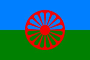 20100902164521!Flag_of_Romani_people (1)