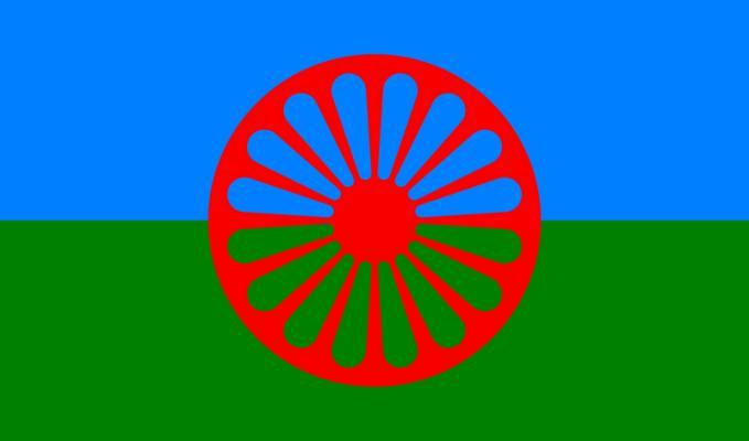 Roma (Gypsies) inEurope