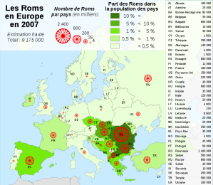 roma-in-europe-map-2007