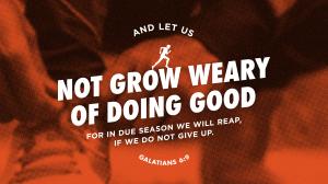 Galatians 69 [widescreen]