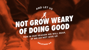 Galatians 69 [widescreen]