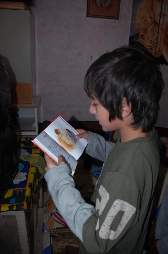 2008_HR Bayash Roma 033