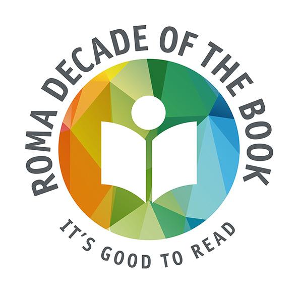 20160617 Logo English Decade of the book 300dpi