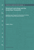 0010167_structural-lexicology-and-the-greek-new-testament_100