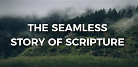 scripturestoryline