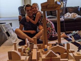 Update on car needs, housing provision and Matthew's nerve surgeryoptions